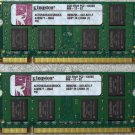 GATEWAY NV54 SERIES 4GB LAPTOP RAM ACR256X64D2S800C6