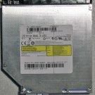 OEM GATEWAY NV52 MV53 NV54 SERIES DVD±RW DRIVE TS-L633