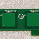 GATEWAY NV52 MV53 NV54 SERIES MEDIA BUTTON BOARD 56.41010.291