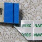 OEM GATEWAY NV52 NV54 MULTI MEIDA FLEX CABLE 50.4BU07.012