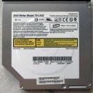 TOSHIBA SATELLITE A130 A135 SERIES DVD±RW DRIVE TS-L632 K000043890