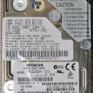 GENUINE OEM HITACHI IBM THINKPAD 10GB HD HARD DRIVE 37L5773 37L5772