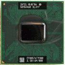 OEM HP LAVILION DV6000 DV6700 INTEL CORE 2 DUO 2.5GHz CPU SLAYY T9300
