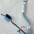 """DELL INSPIRON 6000 15.4"""" LCD CABLE DC02507210L - H5897 / 0H5897"""