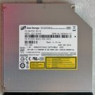 DELL INSPIRON 6000 1501 E1505 6400 CD-RW / DVD DRIVE YC494 GCC-4244N