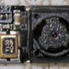 GENUINE OEM ASUS G50V G50VT G50G SERIES 1.3MB CAMERA WEBCAM 04G622000360