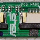 ASUS G50V G50VT G50V GAMING BOARD S871876-B02 S890518-C01 S861044