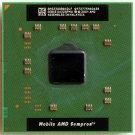COMPAQ PRESARIO V5000 AMD SEMPRON 3300+ 2.0GHz CPU SMS3300BQX2LF
