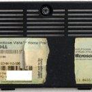 DELL XPS M1210 RAM MEMORY COVER DOOR AM00C000800 w/ COA