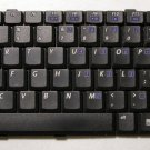 GATEWAY MX3231 MX3000 MX4000 KEYBOARD MP-03083US-8391L