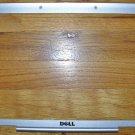 "OEM DELL INSPIRON 1525 1526 15.4"" LCD BEZEL XT984 / 0XT984"