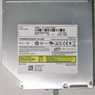 DELL INSPIRON 1525 1526 CDRW DVD DRIVE MP089 TS-L462D