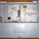 "APPLE MAC POWERBOOK G4 12"" 1.5GHz PALMREST TOUCHPAD POWER SWITCH A1104"