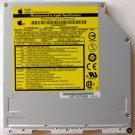 "APPLE POWERBOOK G4 12"" 15"" 17"" DVDRW SD DRIVE UJ-816-C"