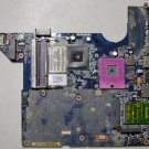 HP PAVILION DV4 1000 1200 1300 INTEL MOTHERBOARD 486724 LA-4101P TESTED