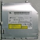 "GENUINE OEM APPLE MACBOOK PRO 13"" 15"" 17"" DVDRW SD DRIVE GSA-S10N 687-0558A"