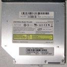 DELL 1520 VOSTRO 1500 1700 DVD+/-RW DRIVE GX800 TS-L632