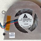 "OEM APPLE MACBOOK PRO 15"" LEFT CPU FAN A1150 KDB04505HA"
