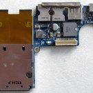 "OEM MACBOOK PRO 15"" USB AUDIO DC BOARD A1150 820-1699-A"