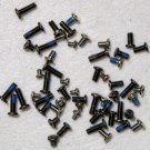 OEM COMPAQ PRESARIO V2000 M2000 L2000 SCREWS SCREW SET
