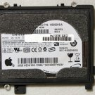 MACBOOK AIR 80GB PATA HD HARD DRIVE HS082HB/A 655-1396A