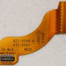 MACBOOK AIR A1237 HD HARD DRIVE FLEX CABLE 821-0540-A