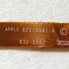 APPLE MACBOOK AIR BLUETOOTH AIRPORT CABLE 821-0541-A