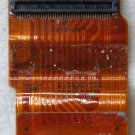 "APPLE MACBOOK PRO A1150 15"" I/O FLEX CABLE 821-0401-A"