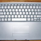 "APPLE MACBOOK PRO 15"" CORE DUO PALMREST KEYBOARD ASSY"