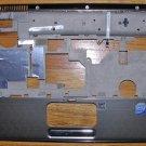 HP PAVILION DV4 1220US GLOSSY BRONZE PALMREST 495662 AP03V002100