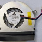"OEM APPLE MACBOOK PRO 15"" A1150 CORE DUO RIGHT CPU FAN KDB04505HA"