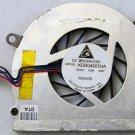 "GENUINE OEM APPLE MACBOOK PRO 15"" A1150 CORE DUO LEFT CPU FAN KDB04505HA"