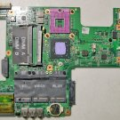 DELL INSPIRON 1525 MOTHERBOARD 48.4W002.031 OM353G WORKS