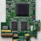 TOSHIBA SATELLITE 3000 GRAPHIC VIDEO CARD ATL02 LS-1126