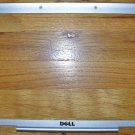 """DELL INSPIRON 1525 1526 15.4"""" LCD BEZEL XT984 / 0XT984"""