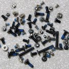 GENUINE OEM HP PAVILION DV4 1220US COMPLETE SCREW SCREW
