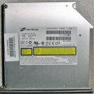 GATEWAY MX3230 MX3231 DVD CDRW 2-6001200090G GCC-4244N