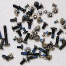 GENUINE OEM HP PAVILION DV4 SERIES COMPLETE SCREW SCREW