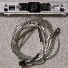 "MACBOOK 13.3"" iSIGHT WEBCAM 820-1929-B A1181 ASSY CABLE"