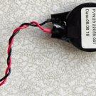 GATEWAY P-7801U P-7811 CMOS / BIOS BATTERY 23.22059.001