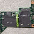 DELL 1420 1400 USB S VIDEO VGA OUT BOARD 08G20EA0500GDE