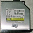 HP TX1000 DVD±RW w/ LIGHTSCRIBE GSA-T20L 441130 438569