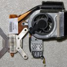 HP PAVILION TX1000 TX2000 AMD CPU HEATSINK & FAN 441143