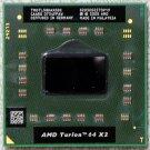 HP DV6000 DV2000 AMD TURION 64 x2 1.9GHz TMDTL58HAX5DC