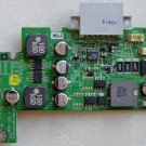 "POWERBOOK G4 1GHz 1.5GHz 12"" DC TO DC BOARD 820-1531-A"