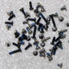 GENUINE HP TX1000 TX2000 SERIES COMPLETE SCREW SCREWS