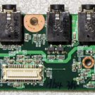 ALIENWARE M9700i M9700 M9750 AUDIO USB BOARD 40GAB0429
