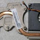 DELL 1501 6400 CPU FAN & HEATSINK GB0507PGV1-A UW523