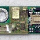 IBM THINKPAD T20 T21 T22 T23 LCD INVERTER 10L1402 / 10L1395