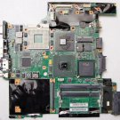 IBM LENOVO THINKPAD T60 MOTHERBOARD 42T0120 / P42W2222